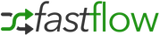 ff-logo-gr-bl 40