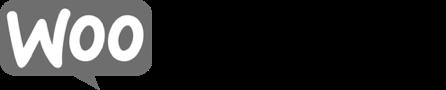 woocommerce-100-50T
