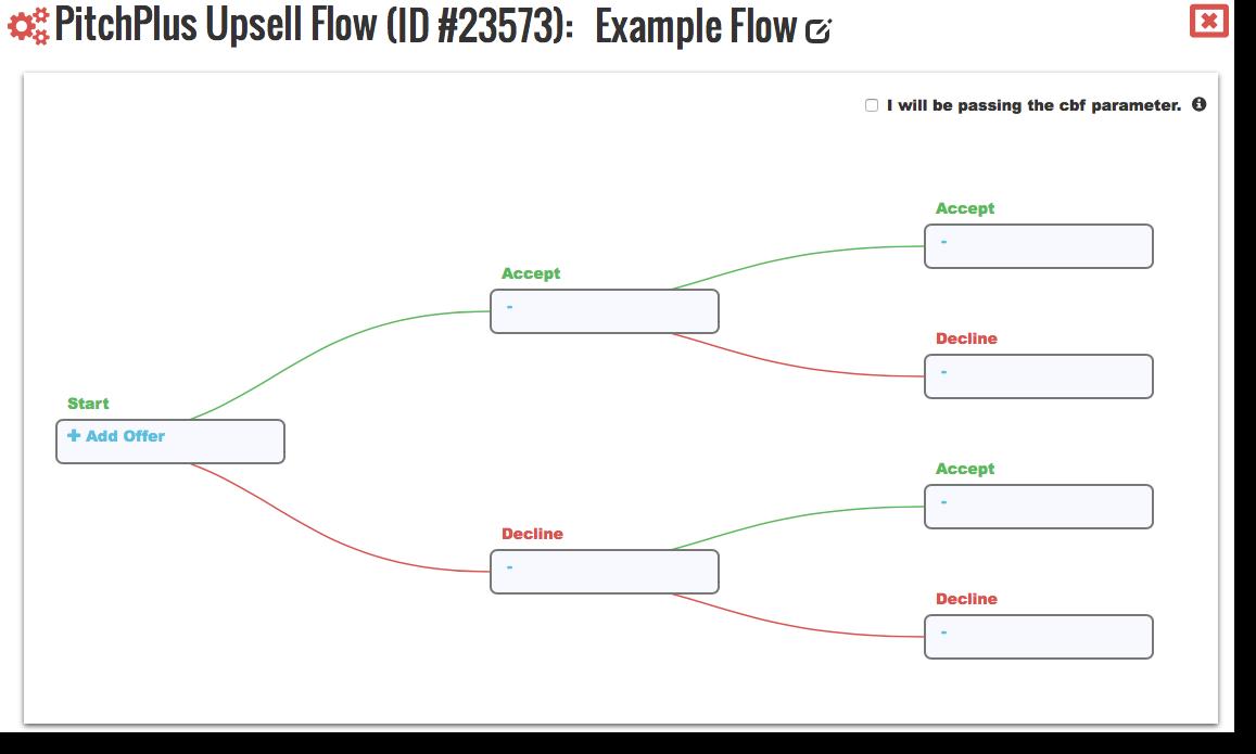 PitchPlus_Flow_Setup
