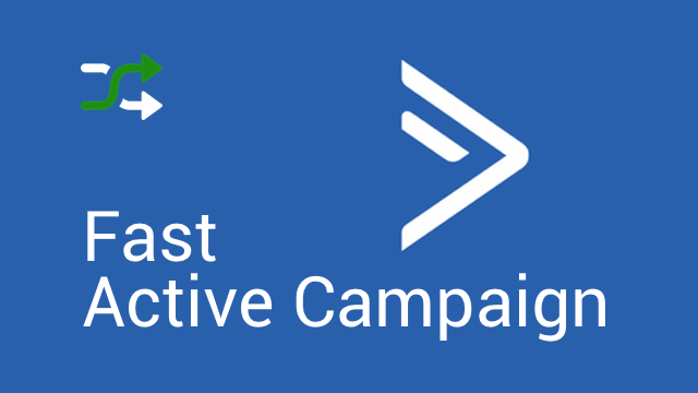 Fast-Active-Campaign