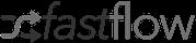ff-logo-grey