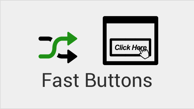 Fast-Buttons-1