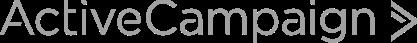 Active-Campaign-Logo