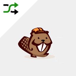 Fast BeaverControl Icon