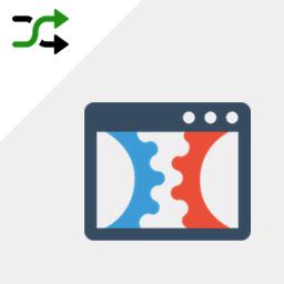 Fast ClickFunnels Icon
