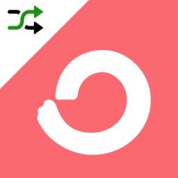Fast ConvertKit Icon