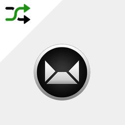 Fast Sendy Icon