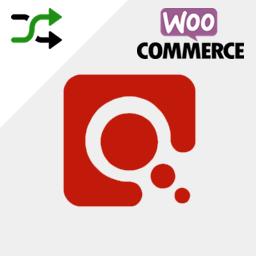 Fast WooClickBank