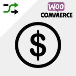 Fast WooCredit Pro