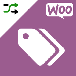 Fast WooTags Icon